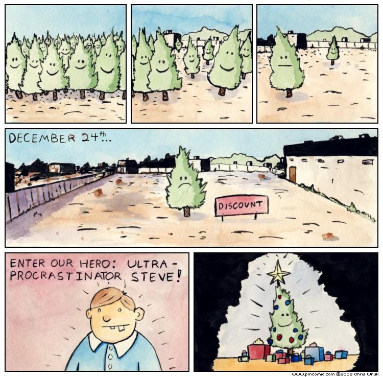 2008-12-21-a-christmas-story