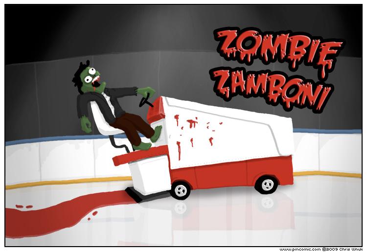 2009-05-04-zombie-zamboni